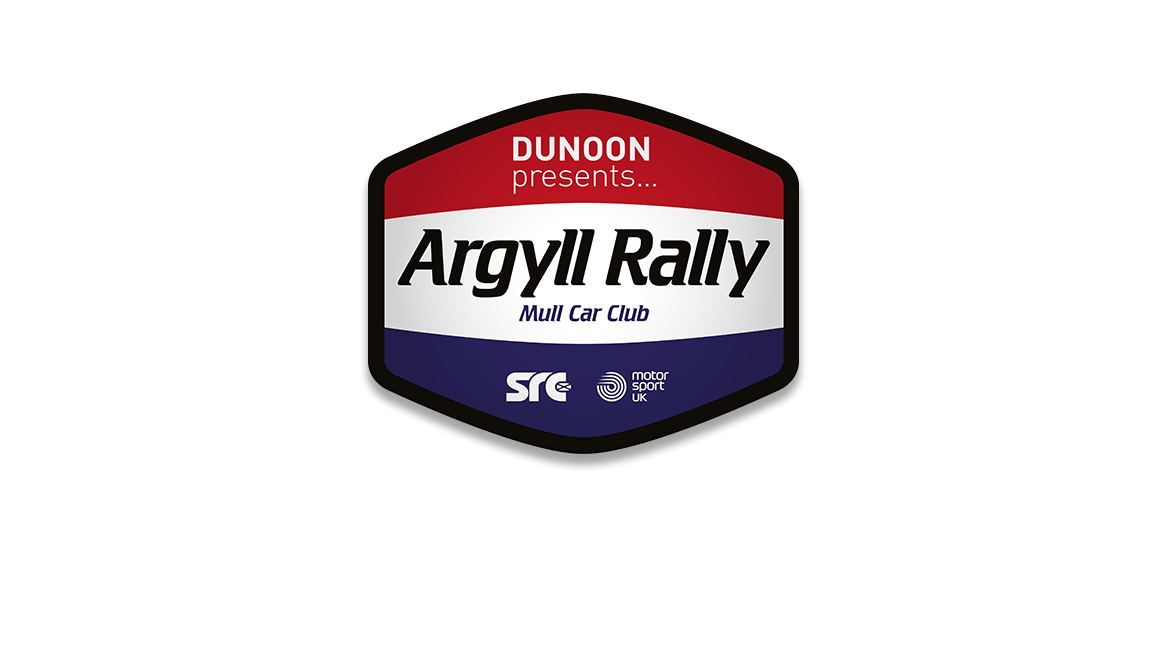 cover-rally-plate
